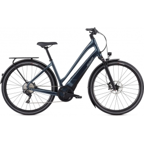 SPECIALIZED Turbo Como 5.0 Elektrische Fiets