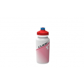 CUBE Bottle 0,5L Teamline