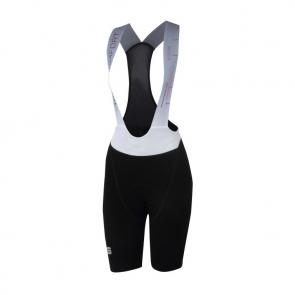 SPORTFUL Total Comfort Women Bibshort Fietsbroek Dames