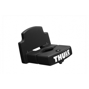THULE RideAlong Mini Montagebeugel