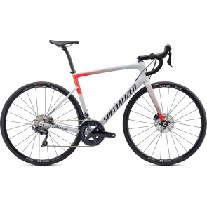 SPECIALIZED Tarmac SL6 Comp Disc Racefiets