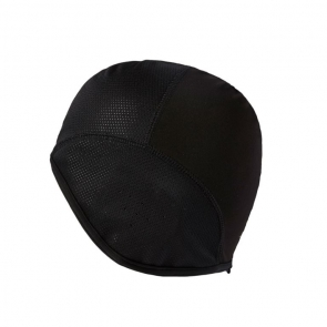 SEALSKINZ Windproof All Weather Skull Cap Helmmuts