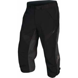 ENDURA MT500 Spray Baggy 3/4 Fietsbroek