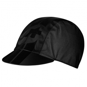 ASSOS RainCap_s7 Pet