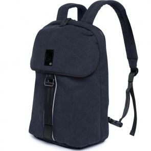 CORTINA Durban Backpack Rugtas