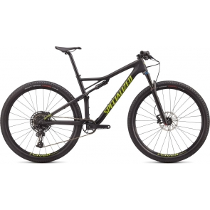 SPECIALIZED Epic Comp Carbon Mountainbike 29