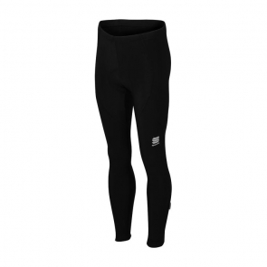 SPORTFUL Kid Giro Tight Fietsbroek Lang Kids