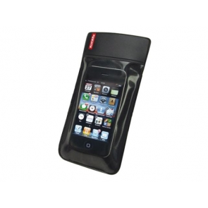 CORDO Klickfix Phonebag met quad adapter M