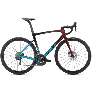 SPECIALIZED Tarmac SL7 Expert Ultegra Disc Racefiets