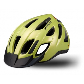 SPECIALIZED Centro Winter LED MIPS Fietshelm