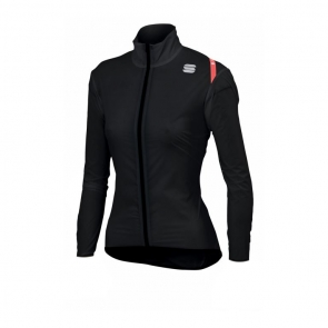 SPORTFUL Hot Pack 6 Women Jacket Windbreaker Dames