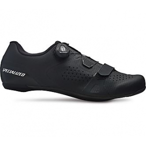 SPECIALIZED Torch 2.0 Road Wielrenschoenen