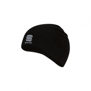 SPORTFUL 2nd Skin Headwarmer Headwear
