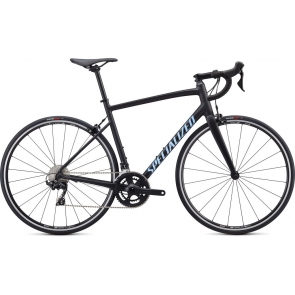 SPECIALIZED Allez Elite Racefiets