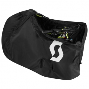 SCOTT Bike Transport Bag Classic Fietskoffer