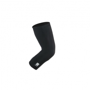 SPORTFUL Thermodrytex  Knee Warmers Kniewarmers