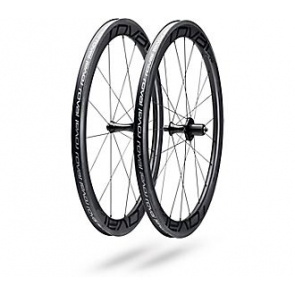 SPECIALIZED CL50 Wheelset Wielset
