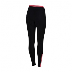 SPORTFUL Luna Thermal Tight Fietsbroek Lang Dames