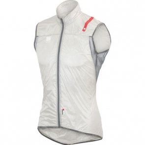 SPORTFUL Hot Pack Ultra Light Vest Windbreaker