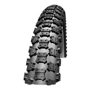SCHWALBE Mad Mike 16