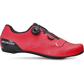 SPECIALIZED Torch 2.0 Road Women Wielrenschoenen dames