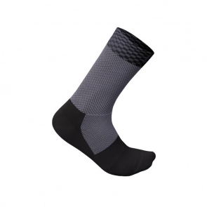 SPORTFUL Checkmate Women Socks Fietssokken Dames