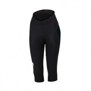 SPORTFUL Fleur Women Knicker Fietsbroek driekwart Dames