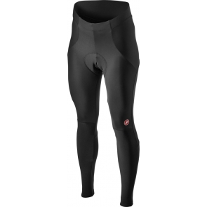 CASTELLI Sorpasso Ros W Tight Fietsbroek Lang Dames