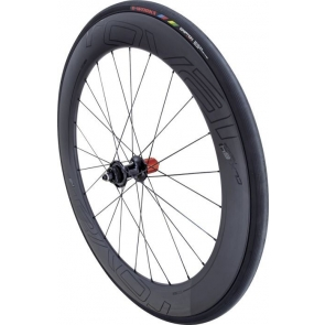 SPECIALIZED CLX 64 Disc Rear Achterwiel