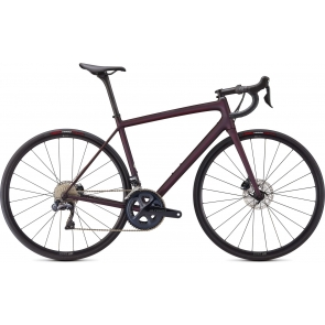 SPECIALIZED Aethos Expert Ultegra Di2 Racefiets