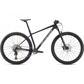 SPECIALIZED Chisel Comp Mountainbike 29
