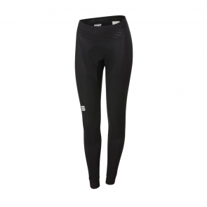 SPORTFUL Total Comfort Woman Tight Fietsbroek Dames