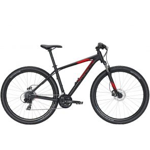BULLS Wildtail 2 Disc 29 Mountainbike
