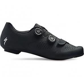 SPECIALIZED Torch 3.0 Road Wielrenschoenen