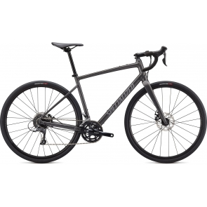 SPECIALIZED Diverge Base E5 Gravel Bike