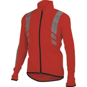 SPORTFUL Kid Reflex Fietsjack Kind