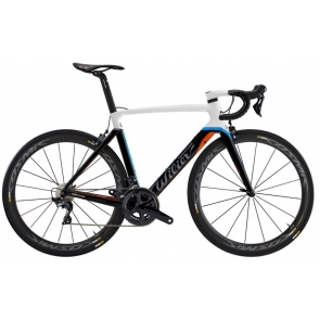 WILIER Cento10Air Racefiets