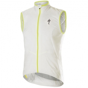 SPECIALIZED Deflect Comp Windvest Windbreaker
