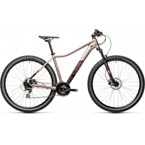 CUBE Access WS Eaz Mountainbike Dames 27.5