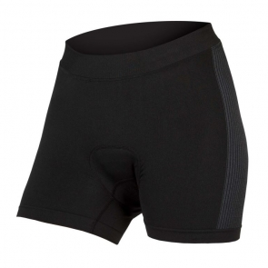 ENDURA Dames Engineered Padded Boxer Onderkleding Dames