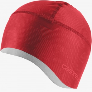 CASTELLI Pro Thermal Skully Helmmuts
