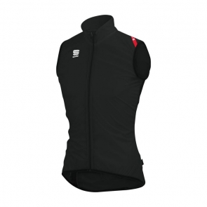 SPORTFUL Hot Pack 5 Vest Windbreaker