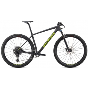 SPECIALIZED Epic Hardtail Comp 29 Mountainbike