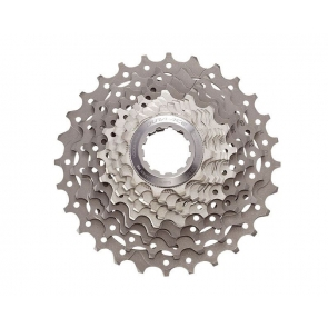 SHIMANO Dura Ace 7900 10-SP.
