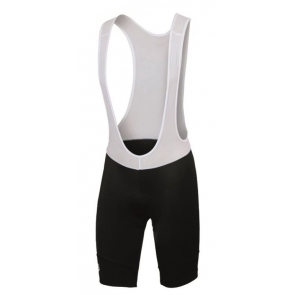 SPORTFUL Vuelta Bibshort Fietsbroek
