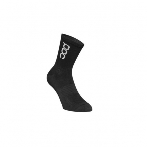 POC Essential Road Socks Fietssokken