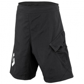 SCOTT Trail Junior Short