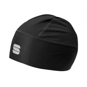 SPORTFUL Edge Women Cap Helmmuts