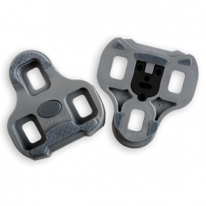 LOOK Keo Grip Cleat Grey