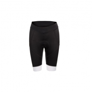 AGU Essential Prime Short Fietsbroek Dames
